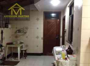 Apartamento, 4 Quartos, 2 Vagas, 2 Suites em Avenida Desembargador Augusto Botelho, Praia da Costa, Vila Velha, ES valor de R$ 980.000,00 no Lugar Certo