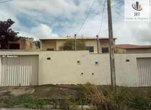Casa, 2 Quartos, 2 Vagas em Rua Brasil, Recanto Verde, Esmeraldas, MG valor de R$ 130.000,00 no Lugar Certo