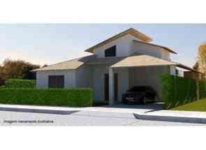 Casa em Condomínio, 4 Quartos, 2 Vagas, 1 Suite em Vale dos Sonhos, Lagoa Santa, MG valor de R$ 545.000,00 no Lugar Certo