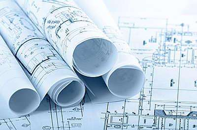 Reprodução/Internet/www.imoveisemsaopaulo-sp.com.br/11-05-10