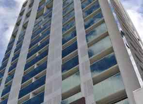 Sala, 4 Vagas para alugar em Avenida 136, Setor Marista, Goiânia, GO valor de R$ 7.500,00 no Lugar Certo