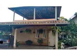 Rural, 3 Quartos, 5 Vagas, 1 Suite em Chácara Novo Horizonte, Contagem, MG valor de R$ 550.000,00 no Lugar Certo