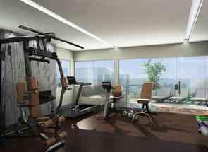 Apartamento, 3 Quartos, 1 Vaga, 1 Suite em Sqnw 311, Noroeste, Brasília/Plano Piloto, DF valor de R$ 1.315.553,00 no Lugar Certo