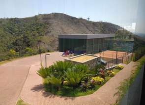Lote em Condomínio em Condomínio Quintas do Morro, Nova Lima, MG valor de R$ 1.270.500,00 no Lugar Certo