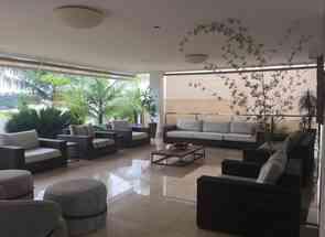 Casa em Condomínio, 5 Quartos, 6 Vagas, 5 Suites em Alphaville Flamboyant, Goiânia, GO valor de R$ 4.500.000,00 no Lugar Certo