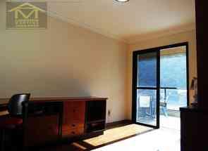 Cobertura, 5 Quartos, 2 Vagas, 2 Suites em Rua Lucio Bacelar, Praia da Costa, Vila Velha, ES valor de R$ 1.600.000,00 no Lugar Certo