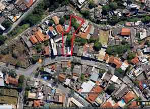 Lote em Rua Barroso Neto, Havaí, Belo Horizonte, MG valor de R$ 1.420.000,00 no Lugar Certo