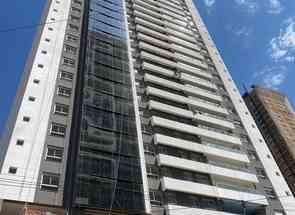 Apartamento, 3 Quartos, 2 Vagas, 3 Suites em Setor Marista, Goiânia, GO valor de R$ 930.000,00 no Lugar Certo