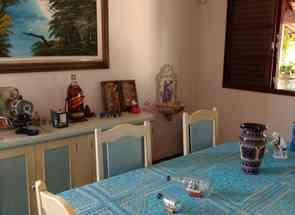Casa, 4 Quartos, 3 Vagas, 1 Suite em João Gomes, Santa Efigênia, Belo Horizonte, MG valor de R$ 990.000,00 no Lugar Certo