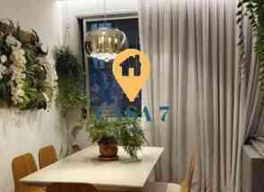 Apartamento, 3 Quartos, 1 Suite em Rua São Lázaro, Sagrada Família, Belo Horizonte, MG valor de R$ 440.000,00 no Lugar Certo