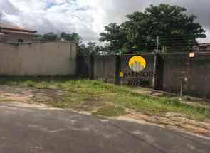 Lote em Calhau, São Luís, MA valor de R$ 650.000,00 no Lugar Certo