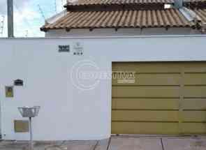 Casa, 3 Quartos, 2 Vagas, 1 Suite em Rua Cassimiro de Abreu, Anhanguera, Goiânia, GO valor de R$ 350.000,00 no Lugar Certo