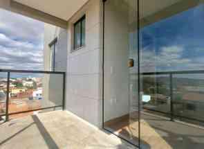 Cobertura, 4 Quartos, 2 Vagas, 1 Suite em Rio Branco, Belo Horizonte, MG valor de R$ 549.000,00 no Lugar Certo
