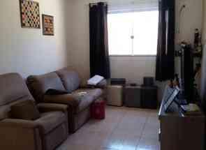 Casa em Condomínio, 3 Quartos, 2 Vagas, 1 Suite em Setor Habitacional Contagem, Sobradinho, DF valor de R$ 210.000,00 no Lugar Certo