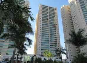 Apartamento, 4 Quartos, 3 Vagas, 2 Suites em Avenida das Araucarias, Sul, Águas Claras, DF valor de R$ 885.000,00 no Lugar Certo