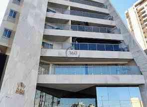 Apartamento, 1 Quarto em Rua 37 Norte, Norte, Águas Claras, DF valor de R$ 248.000,00 no Lugar Certo