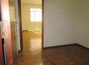 Sala para alugar em Rua da Bahia, Centro, Belo Horizonte, MG valor de R$ 400,00 no Lugar Certo