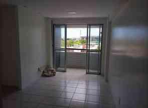 Apartamento, 3 Quartos, 1 Suite em Rosarinho, Recife, PE valor de R$ 330.000,00 no Lugar Certo