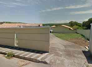 Casa, 2 Quartos, 2 Vagas em Rua Renilde de Oliveira, Centro, Prudente de Morais, MG valor de R$ 140.000,00 no Lugar Certo