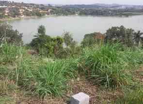 Lote em Jardim Atlântico, Belo Horizonte, MG valor de R$ 1.320.000,00 no Lugar Certo