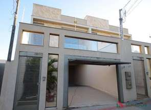 Casa, 3 Quartos, 2 Vagas, 3 Suites em Rua Albino Scotton, Jardim Burle Marx, Londrina, PR valor de R$ 600.000,00 no Lugar Certo