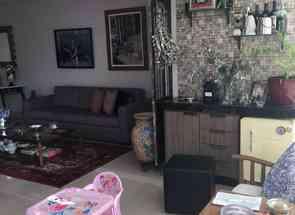 Apartamento, 3 Quartos, 4 Vagas, 3 Suites em Rua 55, Jardim Goiás, Goiânia, GO valor de R$ 760.000,00 no Lugar Certo