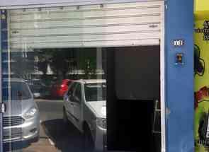 Loja para alugar em Quadra Crs 505 Bloco C Entrada 14, Asa Sul, Brasília/Plano Piloto, DF valor de R$ 4.500,00 no Lugar Certo