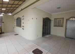 Casa, 3 Quartos, 2 Vagas, 1 Suite em Qnp 10 Conjunto F, Ceilândia Sul, Ceilândia, DF valor de R$ 320.000,00 no Lugar Certo