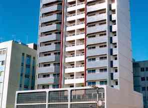 Apartamento, 3 Quartos, 1 Vaga em Csa 3 Lote 08, Taguatinga Sul, Taguatinga, DF valor de R$ 380.000,00 no Lugar Certo