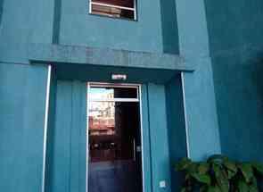 Apartamento, 3 Quartos, 1 Vaga, 1 Suite para alugar em Avenida Amazonas, Nova Suíssa, Belo Horizonte, MG valor de R$ 1.500,00 no Lugar Certo