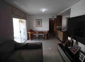 Apartamento, 3 Quartos, 2 Vagas, 2 Suites para alugar em Parque Amazônia, Goiânia, GO valor de R$ 2.200,00 no Lugar Certo