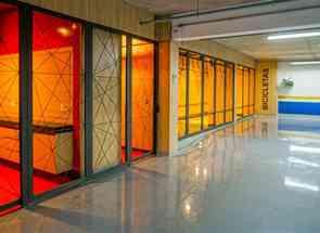 Apartamento, 4 Quartos, 2 Vagas, 4 Suites em Sqnw 110 Bloco H, Noroeste, Brasília/Plano Piloto, DF valor de R$ 1.800.000,00 no Lugar Certo