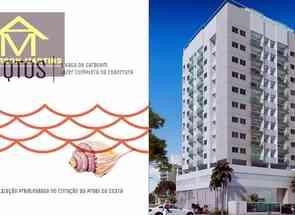 Apartamento, 2 Quartos, 1 Vaga, 1 Suite em Rua Romero Botelho, Praia da Costa, Vila Velha, ES valor de R$ 380.000,00 no Lugar Certo