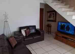 Casa, 3 Quartos, 2 Vagas, 1 Suite em Alvorada, Contagem, MG valor de R$ 380.000,00 no Lugar Certo