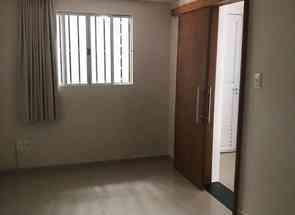 Apartamento, 1 Quarto para alugar em Rua Chapecó, Prado, Belo Horizonte, MG valor de R$ 1.100,00 no Lugar Certo