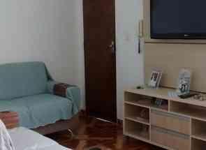 Apartamento, 2 Quartos, 1 Vaga em Avenida José Faria da Rocha, Eldorado, Contagem, MG valor de R$ 185.000,00 no Lugar Certo