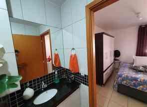 Apartamento, 1 Quarto, 1 Vaga em Rua 28 Norte, Norte, Águas Claras, DF valor de R$ 225.000,00 no Lugar Certo