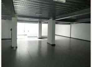 Loja em Rua Sergipe, Centro, Belo Horizonte, MG valor de R$ 4.000.000,00 no Lugar Certo