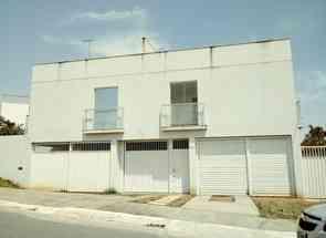 Área Privativa, 2 Quartos, 2 Vagas, 1 Suite em Carlos Moura Murta Filho, Jardim Imperial, Lagoa Santa, MG valor de R$ 250.000,00 no Lugar Certo
