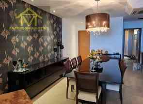 Apartamento, 4 Quartos, 3 Vagas, 2 Suites em Avenida Estudante José Júlio de Souza, Itaparica, Vila Velha, ES valor de R$ 2.500.000,00 no Lugar Certo