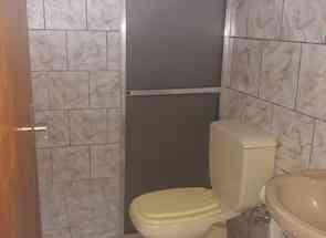 Casa, 3 Quartos, 2 Vagas em Setor Oeste, Sobradinho, DF valor de R$ 180.000,00 no Lugar Certo