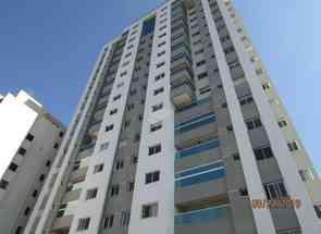 Apartamento, 3 Quartos, 1 Vaga, 1 Suite em Cnb 10, Taguatinga Norte, Taguatinga, DF valor de R$ 650.000,00 no Lugar Certo