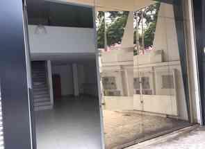 Loja, 2 Vagas para alugar em Avenida Francisco Sá, Prado, Belo Horizonte, MG valor de R$ 15.000,00 no Lugar Certo