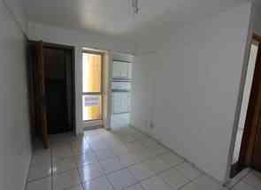 Apartamento, 2 Quartos, 1 Vaga em Guará I, Guará, DF valor de R$ 220.000,00 no Lugar Certo