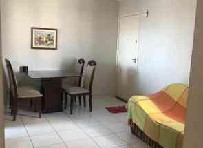 Apartamento, 3 Quartos, 1 Vaga, 1 Suite em Sapucaia, Contagem, MG valor de R$ 200.000,00 no Lugar Certo