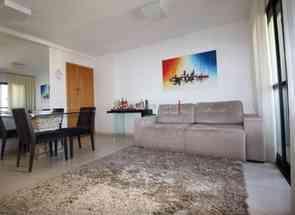 Apartamento, 2 Quartos, 1 Vaga, 1 Suite em Alto da Glória, Goiânia, GO valor de R$ 290.000,00 no Lugar Certo