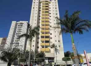 Apartamento, 2 Quartos, 2 Vagas, 1 Suite para alugar em Alto da Glória, Goiânia, GO valor de R$ 1.100,00 no Lugar Certo