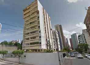 Apartamento, 3 Quartos, 1 Vaga, 1 Suite em Rua Abel de Sá Bezerra Cavalcanti, Casa Amarela, Recife, PE valor de R$ 330.000,00 no Lugar Certo