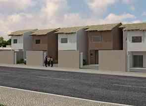 Casa, 3 Quartos em Jardim Itaipú, Goiânia, GO valor de R$ 178.000,00 no Lugar Certo