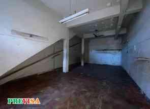 Loja em Rua João Carlos, Sagrada Família, Belo Horizonte, MG valor de R$ 250.000,00 no Lugar Certo